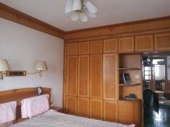 (城东)化工巷荣安小区3室2厅1卫95m²