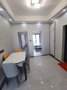 (城东)东园小区3室1厅1卫42.8万70m²出售