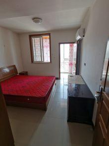 (城东)东方明珠2室1厅1卫850元/月80m²出租