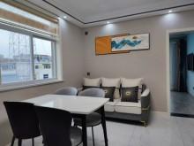 (城东)天然居附近三楼,2室1厅1卫38万62m²出售