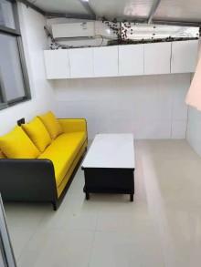 (城东)南苑小区一楼,3室1厅1卫53.8万80m²出售