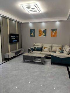 (城南)光明新村6楼3室2厅1卫45.6万105m²出售