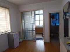 (城北)蓝天公寓1室1厅1卫28万58m²出售