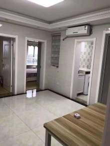 理想家园2室1厅1卫59.8万71m²出售
