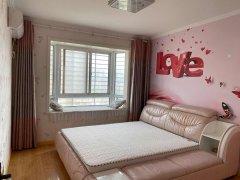 (城东)金色阳光3室2厅1卫1800元/月120m²出租