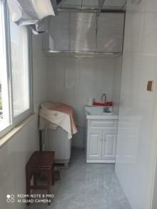 (城北)庆南小区3室1厅1卫32万65m²出售