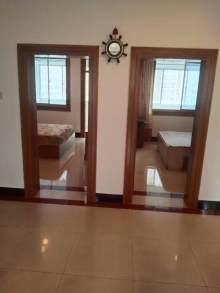 (城南)朝阳小区3室1厅1卫43.8万96m²出售