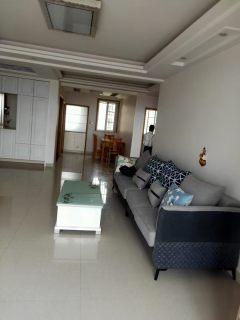 (城南)海韵嘉园3室2厅1卫86.8万125m²出售