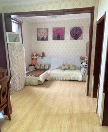 (城东)东园小区3室1厅1卫25.8万85m²出售