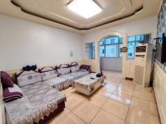 (城北)振阳公寓4楼,3室2厅1卫40.8万90m²出售