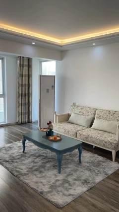 (城东)金色阳光3室2厅1卫93.8万118m²出售