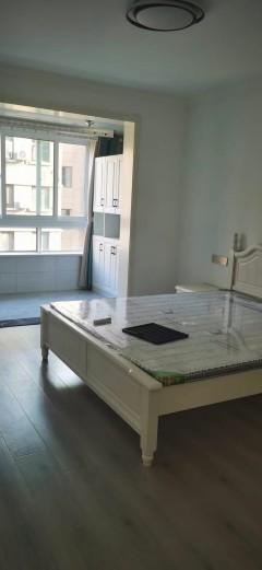 (城东)丰和名都电梯房五楼,2室2厅1卫81.8万100m²出售