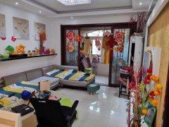 (城南)海韵嘉园3室2厅1卫71.8万107.7m²出售