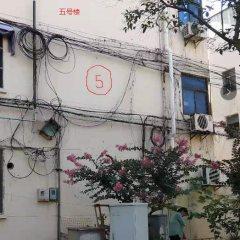 (城北)发鸿街2室1厅1卫1000元/月60m²中档装修出租
