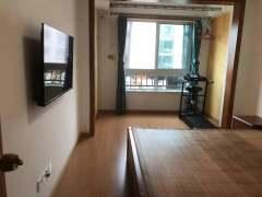 (城东)丰和名都2室2厅1卫62.8万70m²出售