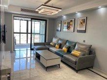 (城东)紫宸3室2厅1卫96.6万110m²出售