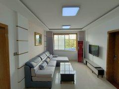 (城东)水木清华苑3室2厅1卫65.8万113m²出售