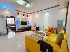 (城南)晨光花苑3室3厅1卫67.8万110m²出售