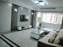 (城东)润洋壹品3室2厅1卫99.6万134m²出售