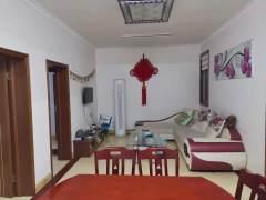 (城北)振阳公寓2室2厅1卫32.8万97m²出售