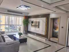 (城东)奥体新城3室2厅1卫116万130m²出售