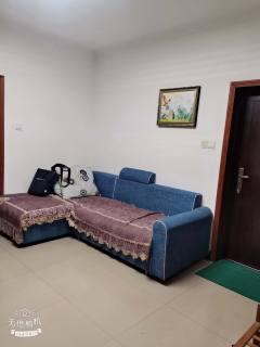 (城北)蓝天公寓一楼,3室1厅1卫49.8万90m²出售
