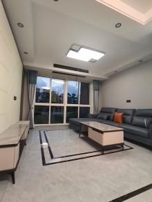 (城东)绿洲·麒麟府3室2厅1卫128万139m²出售