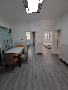 (城东)南苑小区3室2厅1卫55.8万100m²出售