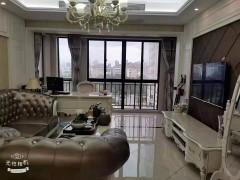 (城东)金色阳光3室2厅1卫99.8万119m²出售
