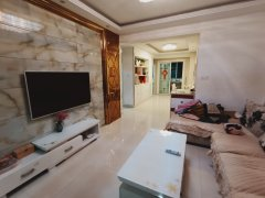(城东)阳光海岸3室2厅1卫68.8万93m²出售