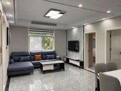 (城北)发鸿街3室2厅1卫54.8万100m²出售