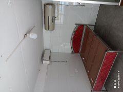 (城北)双山·新萃园1室1厅1卫550元/月20m²出租