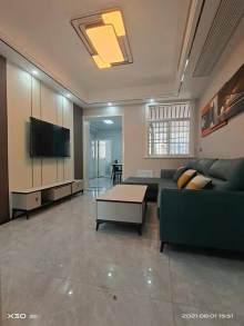 (城东)水产路3室2厅1卫62.8万110m²出售
