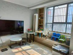 (城北)恒隆广场3室2厅1卫1900元/月120m²出租