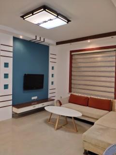 (城北)振阳公寓五楼,3室2厅1卫42.8万110m²出售