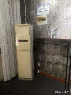 (城北)恒隆广场1室1厅1卫999元/月36m²出租