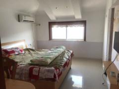 (城北)虹亚名居2室1厅1卫850元/月120m²出租