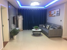 (城南)锦绣苑3楼,3室2厅1卫72.8万118m²出售