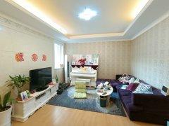 (城北)虹亚名居3室2厅1卫56.6万114m²出售