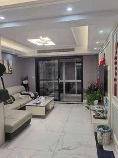 (城东)东方绿洲3室2厅1卫115.8万113m²出售
