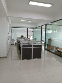 (城东)清华园1室1厅1卫3000元/月180m²出租