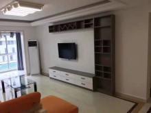 (城东)台阳博雅苑3室2厅1卫99.8万127.6m²出售