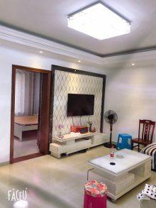 (城东)东鑫雅居3室2厅1卫76.8万170m²出售