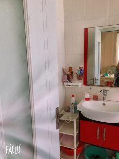 (城东)东鑫雅居2室2厅1卫56.8万98m²出售