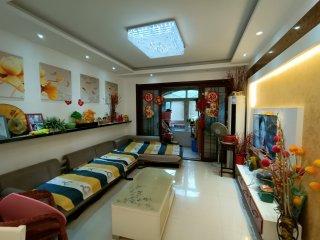 (城南)海韵嘉园3室2厅1卫63.6万100.7m²出售