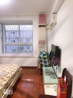 (城东)东鑫雅居3室2厅1卫67.8万100m²出售