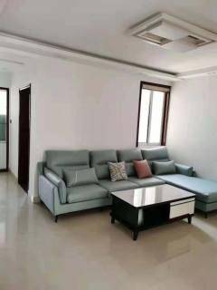 (城西)幸福花园4楼,2室2厅1卫47.8万84m²出售