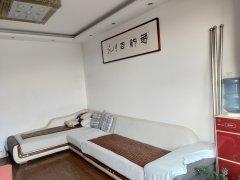 (城北)振阳公寓3室2厅1卫32.8万90m²出售