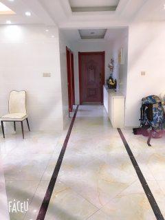 (城东)清华园3室2厅1卫86.8万131.77平方、出售
