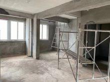 (城南)金茂嘉苑6室4厅2卫128万251m²出售